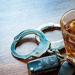 Criminal & DUI Defense Lawyers in Pennsylvania