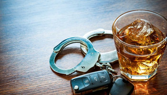 Criminal Defense & DUI Lawyers in Pennsylvania