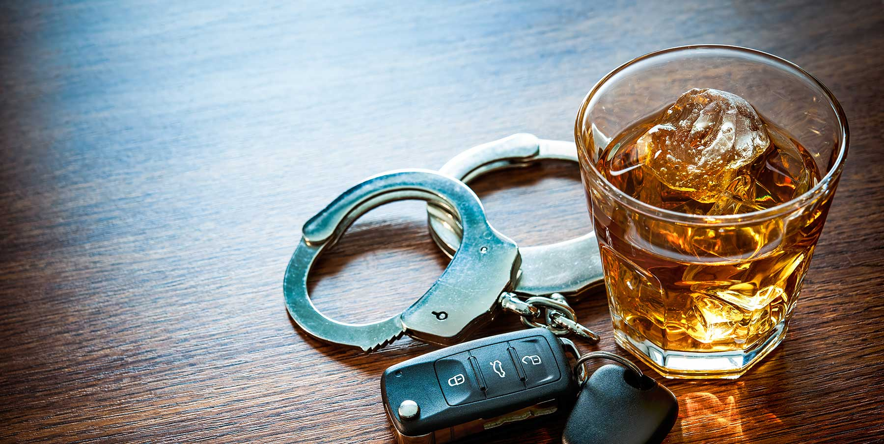 DUI Defense Attorneys in Pennsylvania