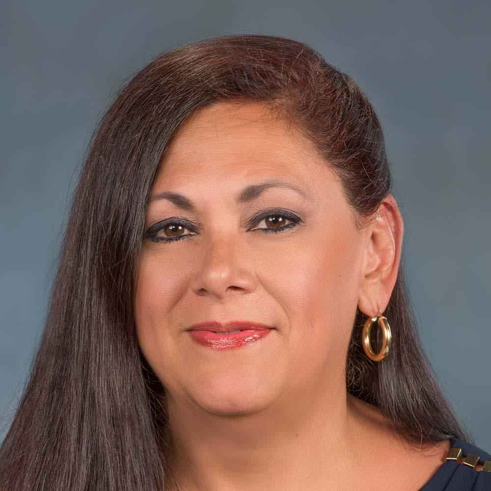 Perla Vinasco - Paralegal at Kitay Law Offices