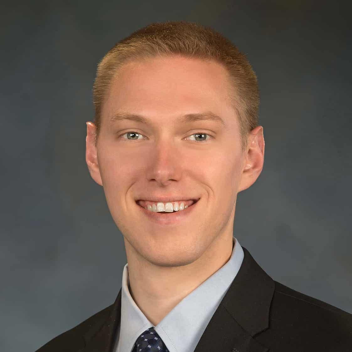 Thomas Pivnicny - Attorney at Kitay Law Offices