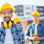 Workers Compensation Lawyers in Pennsylvania