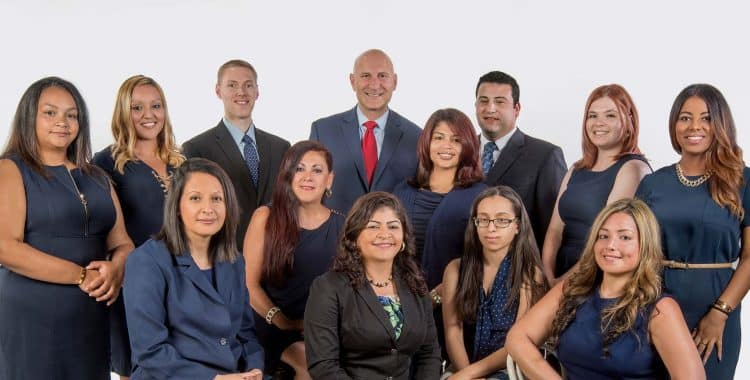 Kitay Law Offices - Top Attorneys in Allentown & Reading PA