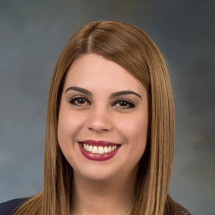 Dagmalisse Romero - Legal Assistant at Kitay Law Offices