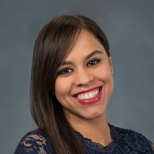 Rysha Rodriguez - Legal Assistant at Kitay Law Offices