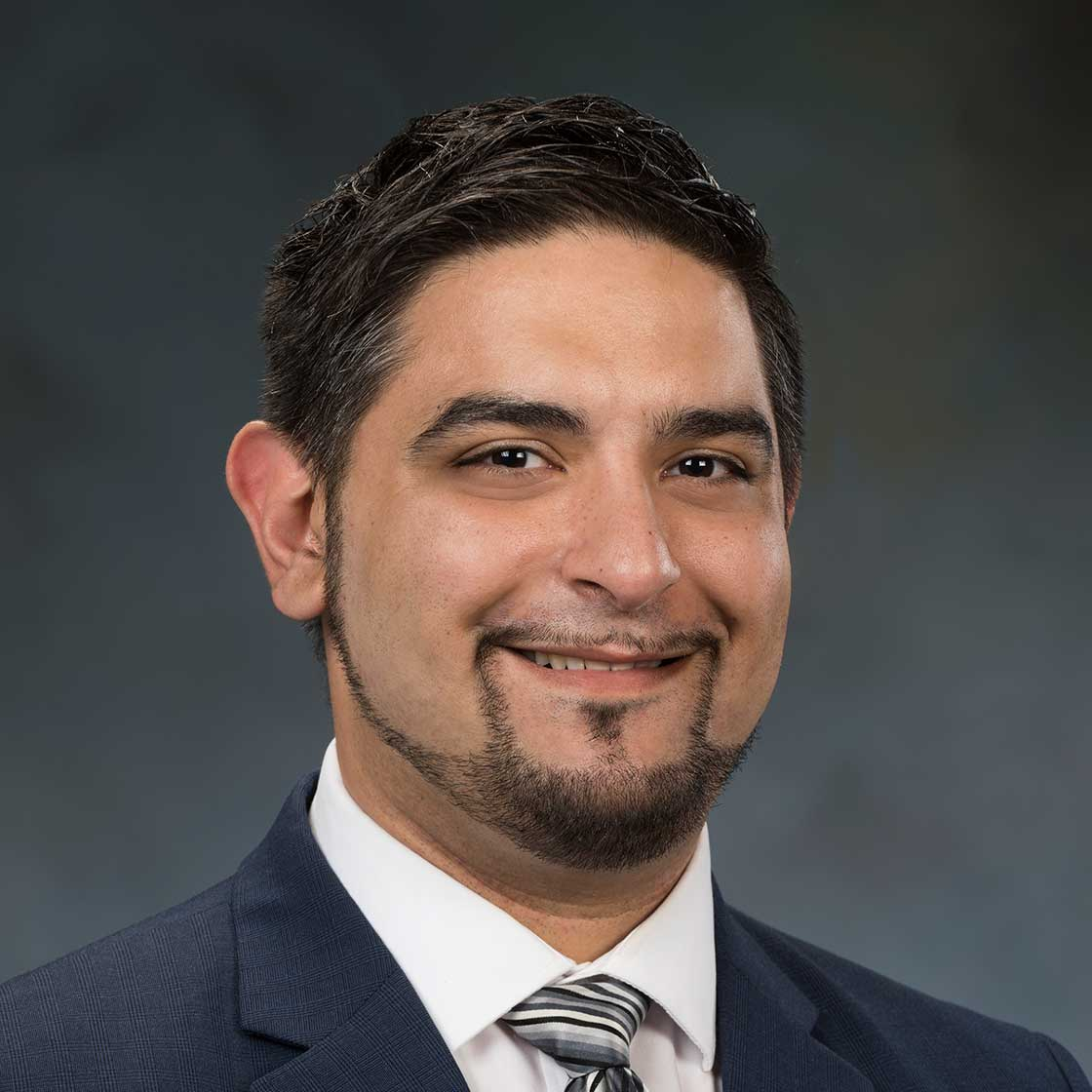 Bill Mansour - Attorney at Kitay Law Offices