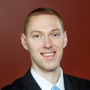 Attorney Bio Photo