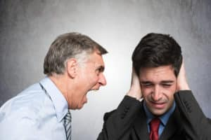 Best Employment Law Attorneys