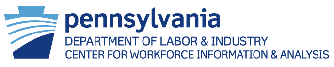 Pennsylvania Department of Labor Logo - Difference Between Unemployment & Workers' Comp