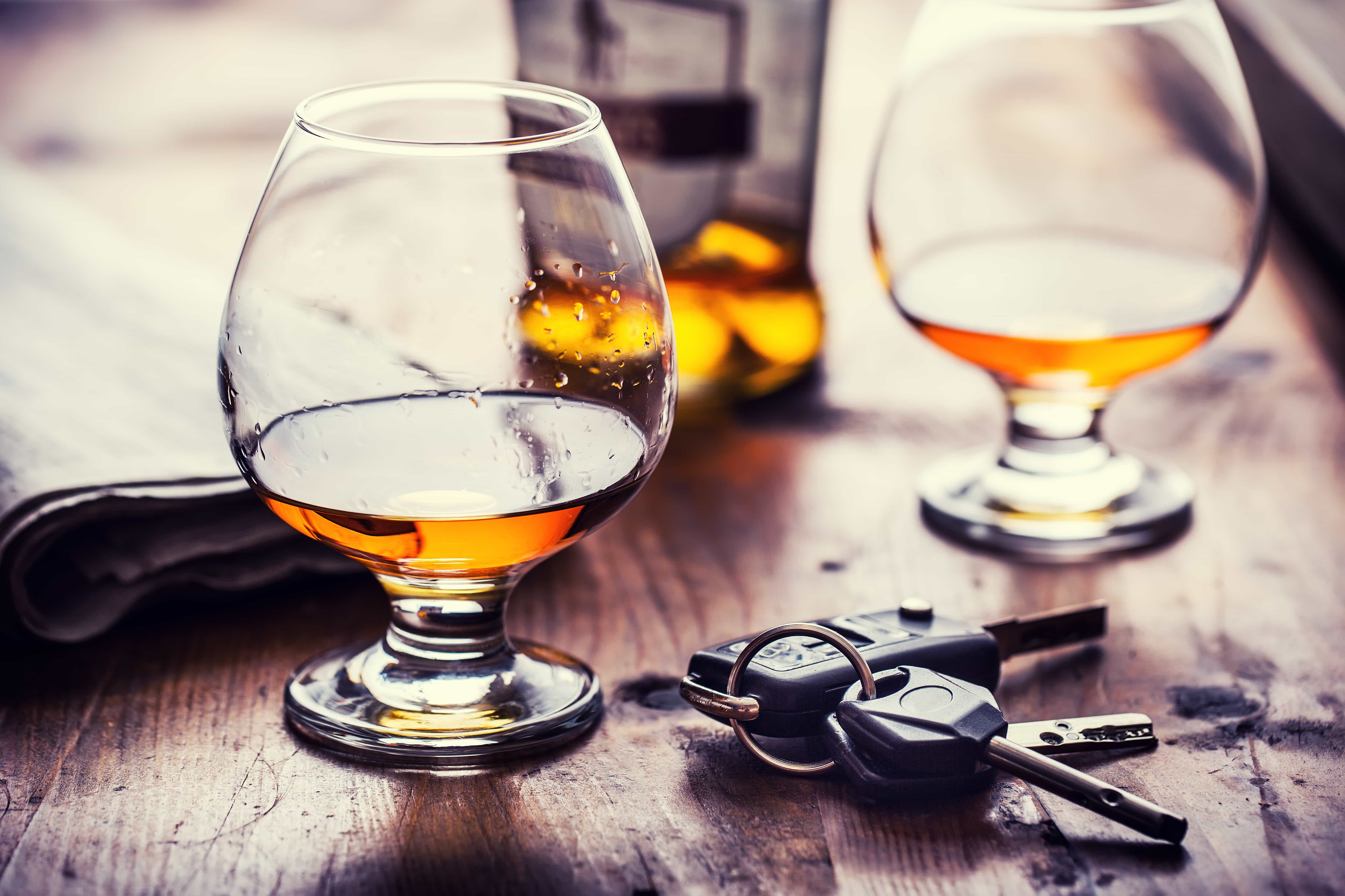 DUI Lawyers in PA